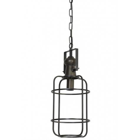 Hanglamp Ivan