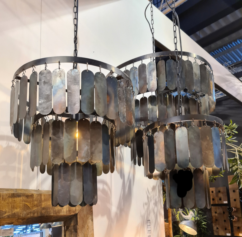 Hanglamp 60 cm