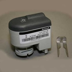 Nefit actuator ( geen vc 8010-12 ) 7099578