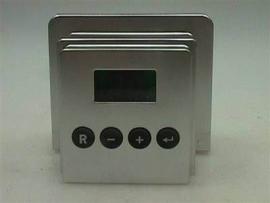 Remeha Avanta E 3 storing