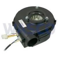 Nefit ventilator t.b.v HR/C22/30/43 73320