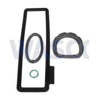 Remeha branderpakking Tzerra 40kW S101755 (TZERRA EN TZERRA ACE)