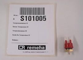 Remeha Calenta NTC HL    S101005
