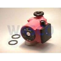 Nefit pomp UP25/50 130mm t.b.v T32C  7098263