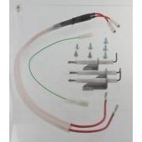 Bosch electrodenset VRC 87199051490