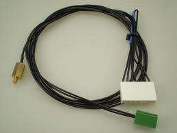 Daalderop kabelboom K4 24/80 +  079066017