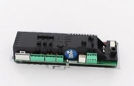 Remeha Avanta Branderautomaat BIC321 voor alle Avanta type
