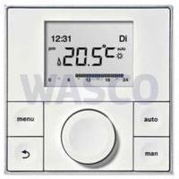 Nefit Modulation 2000 / 2050 klok thermostaat