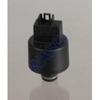 Bosch Compact druksensor 8718600019