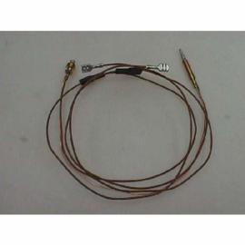 Dru thermokoppel TTB, M10 x 1 L=400. 805983