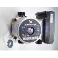 Nefit pomp UPER 15-60 130mm t.b.v Smartline Modulerend 7099572