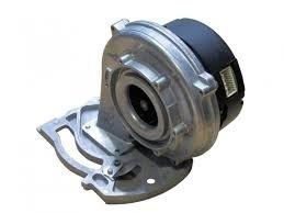 Bosch Condens 3000  ventilator 87182242070