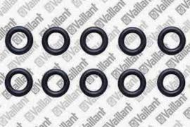 Vaillant O-ring 981155  ( set van 10 stuks )