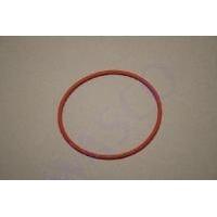 Nefit Proline NXT O-ring brander 7746900452