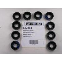 Remeha Avanta rubber voor sifon       S62394