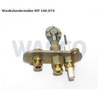 DRU waakvlambrander SIT 0160072