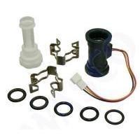 Bosch Condens 3000  Flowsensor 87170021320