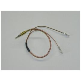 Dru 2e Thermokoppel voor vlambewaking hoofdbrander 807818