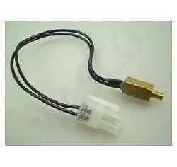 Daalderop boiler sensor CF  079863047 = 079563028
