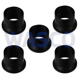 Remeha Quinta sifon/ketel rubber S 101168 ( prijs per stuk )
