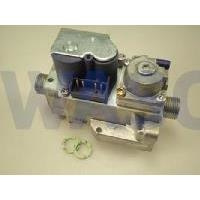 Honeywell gasregelblok VK 4115V 1261-4