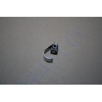 Nefit proline NXT aanvoer/retour sensor 8718600249