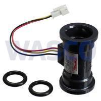 Bosch debietbegrenzer 87161157540 ( warmwater flowmeter )