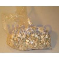 Dru vermiculiet, naturel, zakje 0,8 ltr 805924