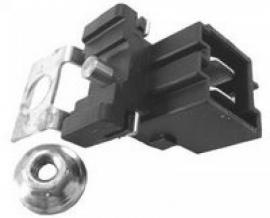 Bosch NTC voeler HRC serie 87145001230