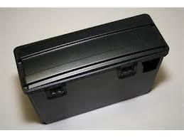Nefit Proline branderautomaat  8718600837