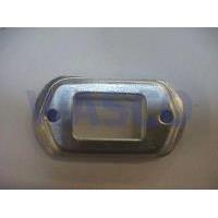 DRU kijkglas gevelkachel  28750310