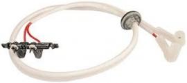 Bosch Hoogspanningsleiding 87161067990
