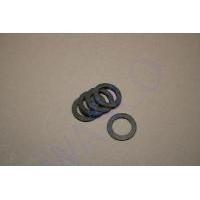Bosch platte ring pomp-leiding 7746900472