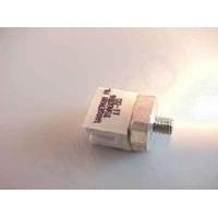 Bosch Retour sensor HRCII  87228800960