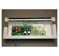 Nefit Topline branderautomaat UBA 3.5    8718600327