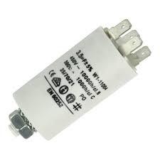 Condensator 1 micro farad 450 volt