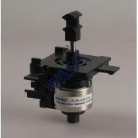 Bosch 3 wegklep motor 87161068470 HRC II