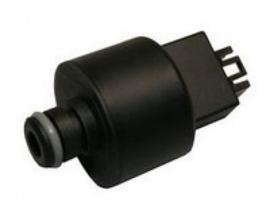 Intergas druksensor  864087