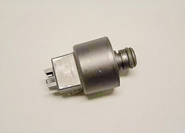 Nefit druksensor 7736700708
