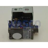 Bosch HRC-HRC gasblok SIT 87182213470 ( na 07-2009 )