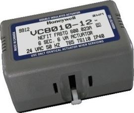 Nefit actuator 73317 VC8010 / VC8010-1 2/ VC 8010-15