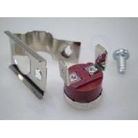 Bosch ww sensor 87161423020