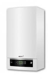Nefit HR Baseline /Bosch condens 3000