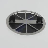 Bosch membraamschotel 87155058010
