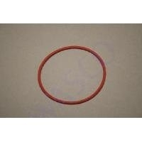 Nefit Proline o-ring brander 7746900452