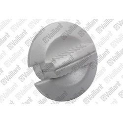 Vaillant knop MAG 9/2 XZ.  114276