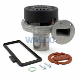 Remeha Calenta ACE ventilator NRG 118 D21.4 - 35-40 kW
