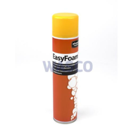 Advanced EasyFoam condensor reiniger voor sterk vervuilde condensors in spuitbus van 600 ml