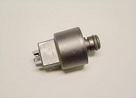 Nefit druksensor klik model  8718600019 ( oud nr 73915)