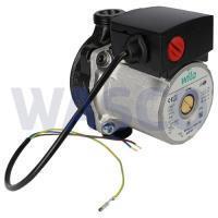 Intergas pomp met vaste kabel 210247